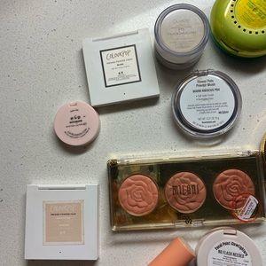 Too Faced Makeup - Cheek Product Bundle ✨